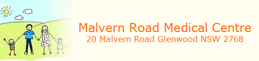 Malvern Road Medical Centre - Doctors Find