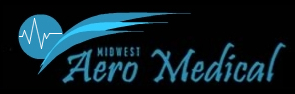 Midwest Aero Medical Services - Doctors Find