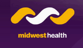 Midwest Health - Doctors Find
