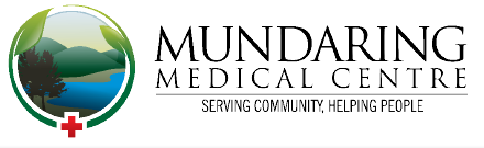 Mundaring Medical Centre - Doctors Find