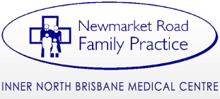 Newmarket Road Family Practice - Doctors Find