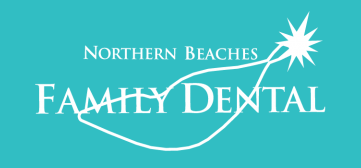 Northern Beaches Family Dental - Doctors Find