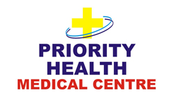 Priority Health Medical Centre