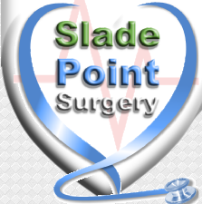 Slade Point Surgery - Doctors Find