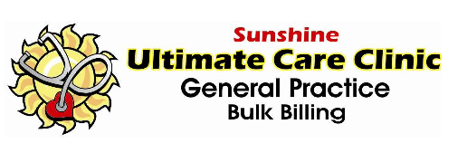 Sunshine Ultimate Care Clinic - Doctors Find