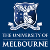 The University of Melbourne Health Service - Doctors Find