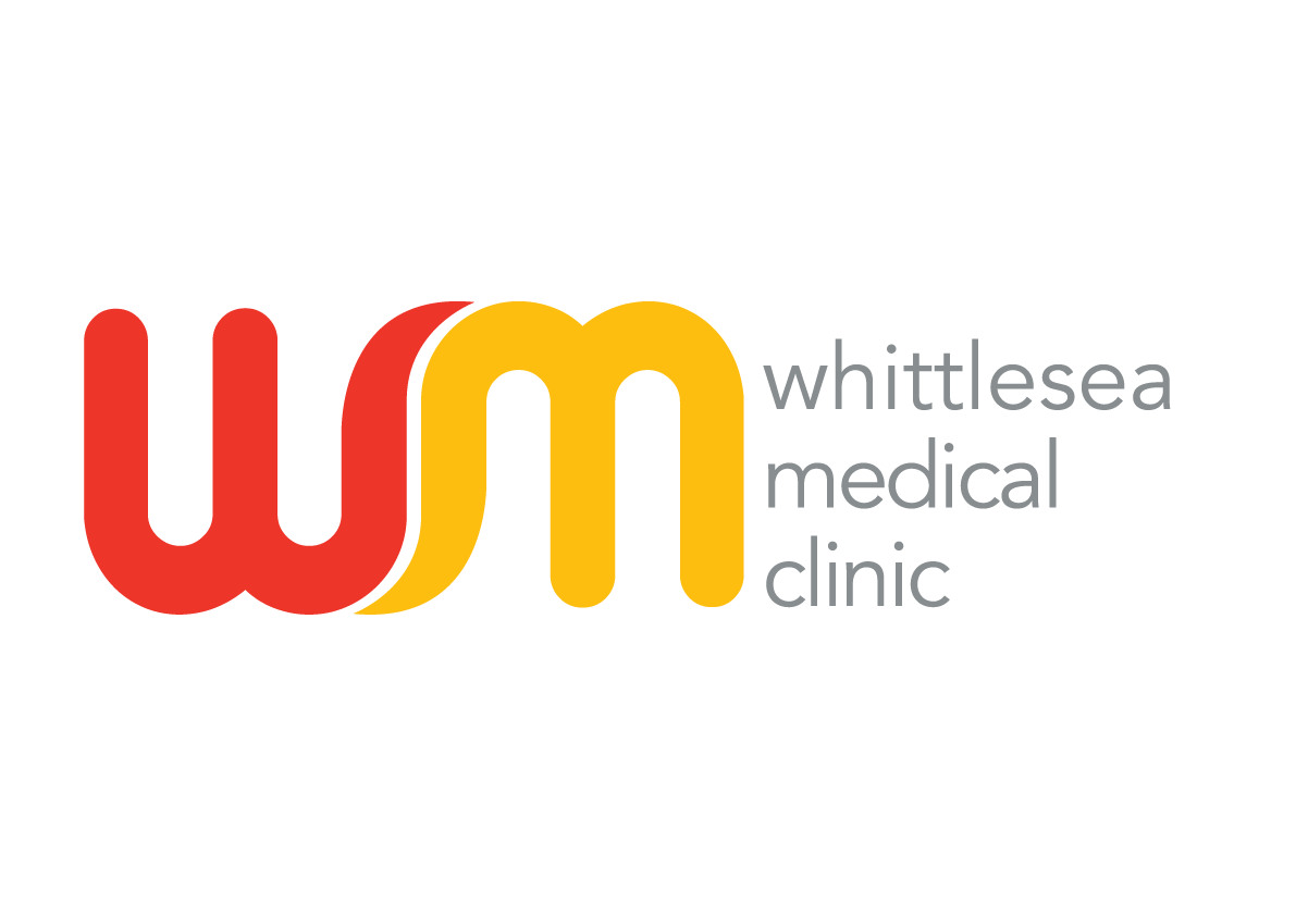Whittlesea Medical Clinic - Doctors Find