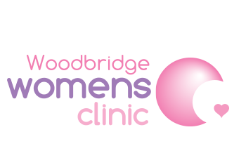 Woodbridge Womens Clinic - Doctors Find