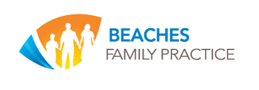 Beaches Family Practice - Trinity Beach - Doctors Find