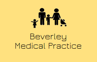 Beverley Medical Practice - Doctors Find