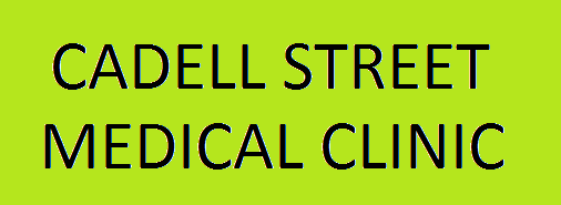 Cadell Street Medical Clinic - Doctors Find