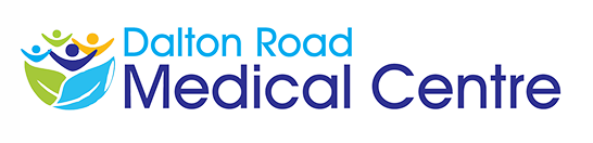 Dalton Road Medical Centre - Doctors Find