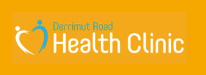Derrimut Road Health Clinic - Doctors Find