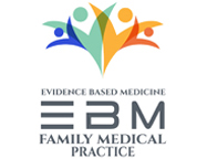 EBM Family Medical Practice - Doctors Find