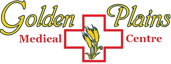 Golden Plains Medical Centre - Doctors Find