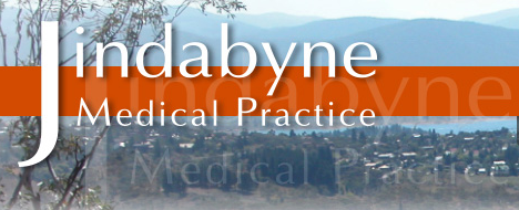 Jindabyne Medical Practice - Doctors Find