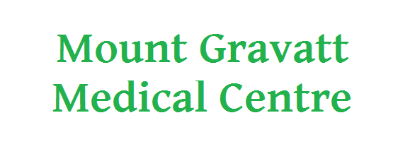 Mount Gravatt Medical Centre - Doctors Find
