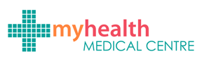 MyHealth Medical Centre Anderson Street - Doctors Find