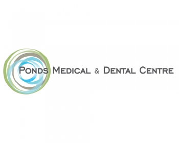 Ponds Medical Centre - Doctors Find