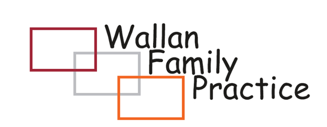 Wallan Family Practice - Doctors Find