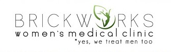 The Brickworks Womens Medical Clinic - Doctors Find