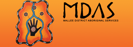 Mallee District Aboriginal Health Service - Mildura - Doctors Find