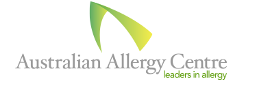 Australian Allergy Centre - Double Bay - Doctors Find