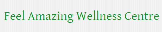 Feel Amazing Wellness Centre - Doctors Find