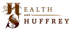 Health on Shuffrey