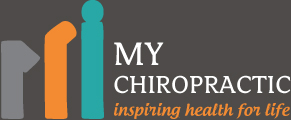 MY Chiropractic - Doctors Find