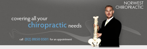 Norwest Chiropractic - Doctors Find
