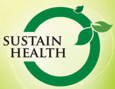 Sustain Health Clinic - Doctors Find