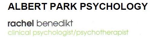 Albert Park Psychology - Doctors Find