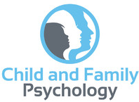 Child and Family Psychology - Doctors Find