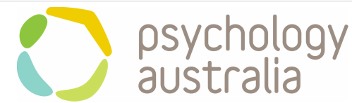 Psychology Australia - Doctors Find