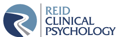 Reid Clinical Psychology - Doctors Find