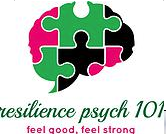 Resilience Psych  - Doctors Find