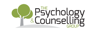 The Psychology and Counselling Group - Doctors Find