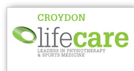 LifeCare Croydon Sports Medicine - Doctors Find