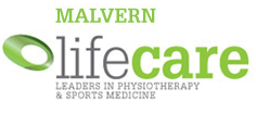 LifeCare Malvern Sports Medicine - Doctors Find