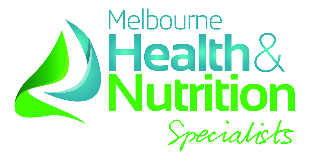 Melbourne Health and Nutrition Specialists - Doctors Find