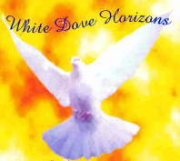 White Dove Horizons - Doctors Find