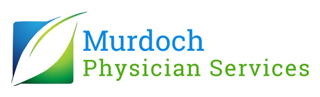 Murdoch Physician Services - Doctors Find