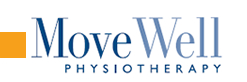 Move Well Belridge Physiotherapy - Doctors Find