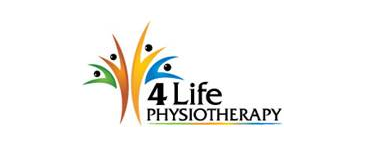 Life Physiotherapy - Doctors Find