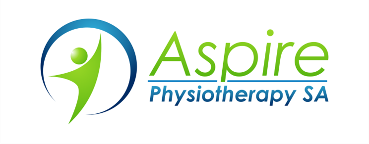 Aspire Physiotherapy SA - Doctors Find