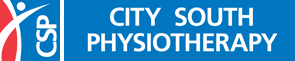 City South Physiotherapy - Doctors Find