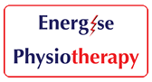 Energise Physiotherapy - Doctors Find