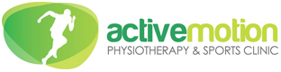 Active Motion Physiotherapy Chatswood - Doctors Find