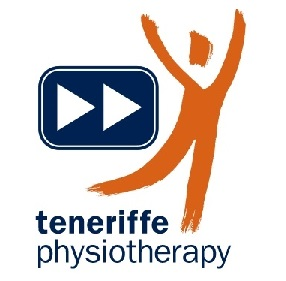 Teneriffe Physiotherapy - Doctors Find